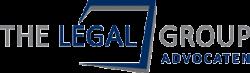 TLG-sidebar
